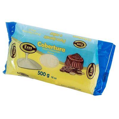 Cobertura-F-M-chocolate-blanco-x500g_77110
