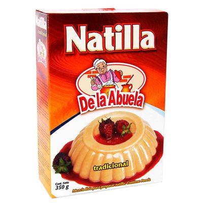 Natilla-DE-LA-ABUELA-tradicional-x350g_96760
