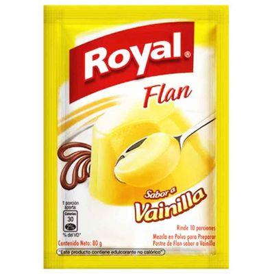Flan-ROYAL-vainilla-x80g_7221