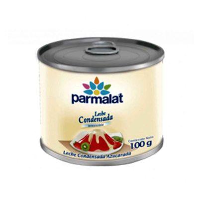 Leche-condensada-PARMALAT-x100ml_37960
