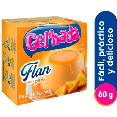 Flan-gelatina-GELHADA-pina-x60g_80474