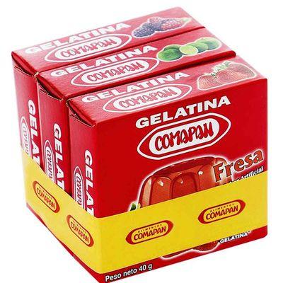 Gelatina-COMAPAN-surtida-3unds-x40g-precio-especial_28820
