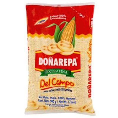 Harina-DONAREPA-del-campo-x500g_23458