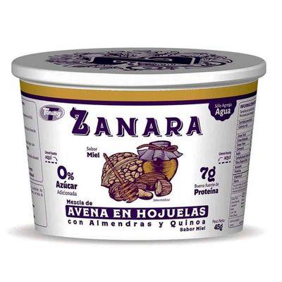 Avena-zanara-TONING-hojuelas-x45g_116938
