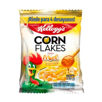 Cereal-KELLOGGS-cor-flakes-x120g_118274