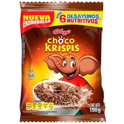 Cereal-KELLOGGS-mega-choco-krispis-x190g_115043