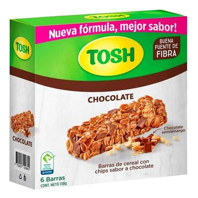 Barra-cereal-TOSH-chocolate-6unds-x23g_116236