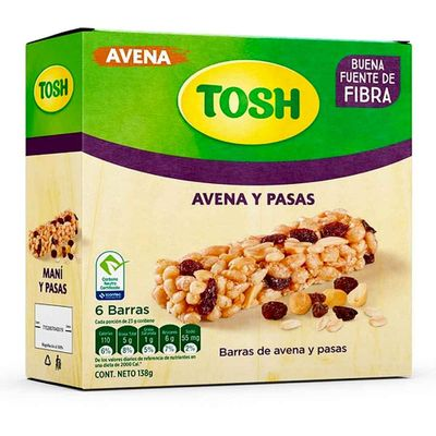 Barra-cereal-TOSH-mani-pasas-6unds-x23g_116693