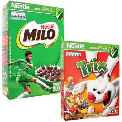 Cereal-MILO-x500g-cereal-trix-x230g_119664