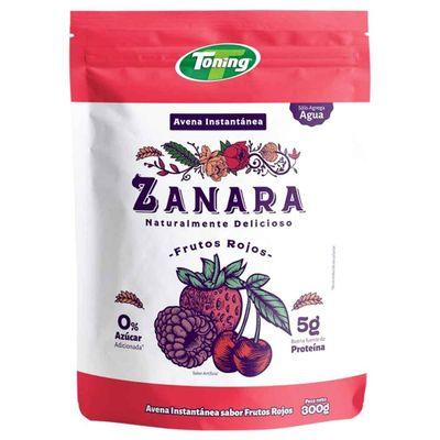 Avena-zanara-TONING-instantanea-frutos-rojos-x300g_116942