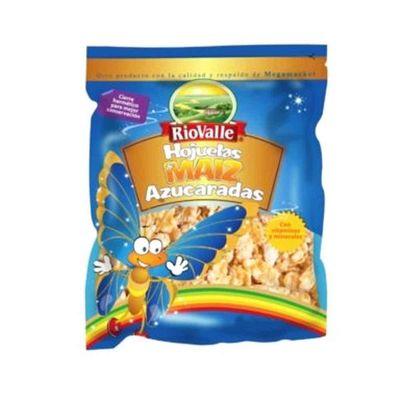 Cereal-RIOVALLE-hojuelas-azucaradas-x130g_65018