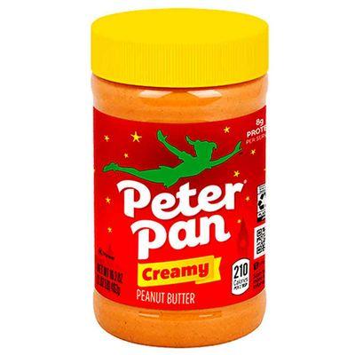Mantequilla-PETER-PAN-mani-cremosa-x462g_1935