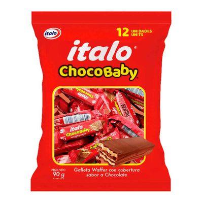 Galleta-wafer-ITALO-choco-baby-paquete-x12unds_59864