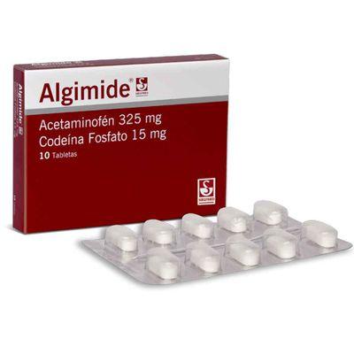 Algimide-SIEGFRIED-325-15mg-codeina-fosfato-x10-tabletas_72347