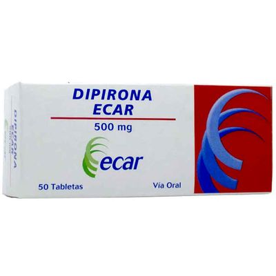 Dipirona-ECAR-500mg-x50-tabletas_53467