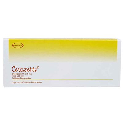 Cerazette-SCHERING-PLOUGH-x28-tabletas_50077