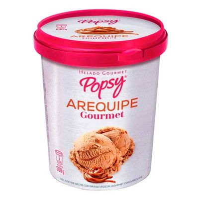 Helado-POPSY-arequipe-gourmet-x1000-g_107060