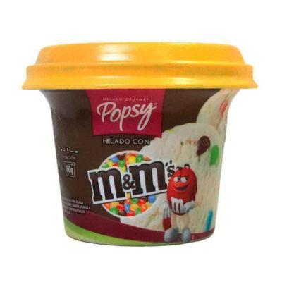 Helado-POPSY-mm-gourmet-x60-g_107050