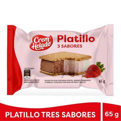 Sandwich-CREM-HELADO-platillo-3-sabores-x65-g_113909