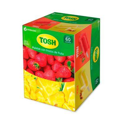 Paleta-TOSH-trozos-de-fruta-surtida-6-unds-x75-g-c-u_116414