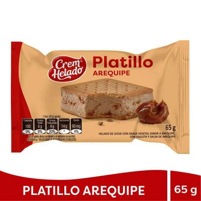 Platillo-CREM-HELADO-arequipe-sandwich-x65-g_116343