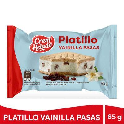 Sandwich-CREM-HELADO-platillo-vainilla-pasas-x65-g_113910