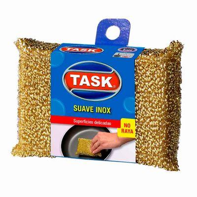 Esponja-TASK-oro-plata-unidad_62557