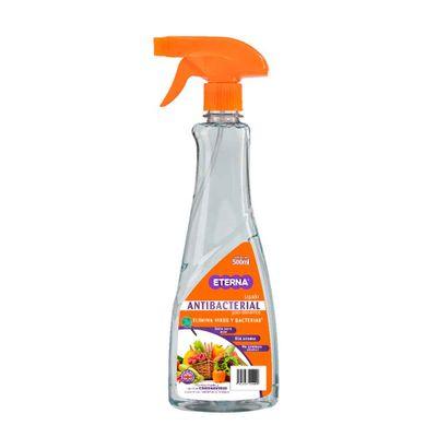 Limpiador-liquido-antibacterial-ETERNA-para-alimentos-x500-ml_118341