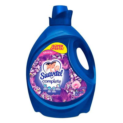 Suavizante-SUAVITEL-complete-lavanda-x5000-ml_113272