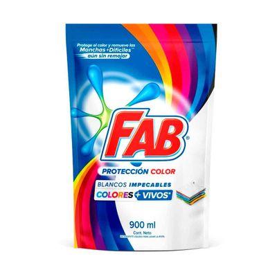 Detergente-liquido-FAB-proteccion-color-x900-ml_116626