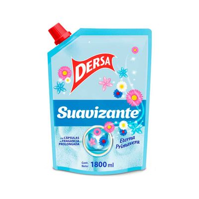 Suavizante-DERSA-eterna-primavera-x1800-ml_116646