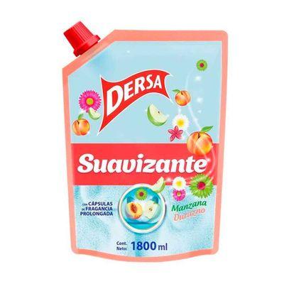 Suavizante-DERSA-manzana-x1800-ml_116648