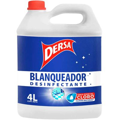 Blanqueador-DERSA-desinfectante-x4000-ml_117033