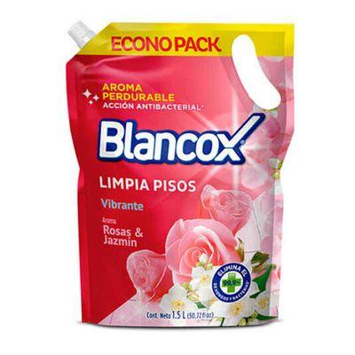 Limpiador-pisos-BLANCOX-vibrante-x1500-ml_115996