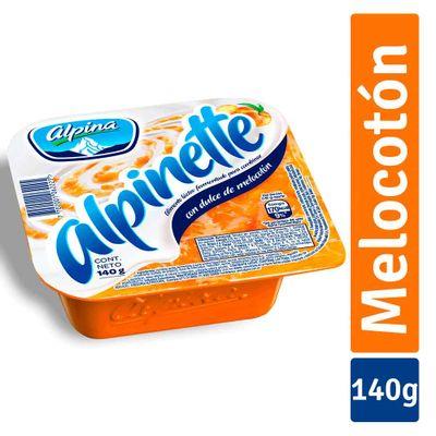 Alpinette-ALPINA-melocoton-x140-g_50271
