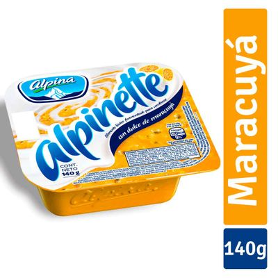 Alpinette-ALPINA-maracuya-x140-g_42018