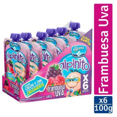 Alpinito-ALPINA-pouch-frambuesa-uva-6-unds-x100-g-c-u_42016