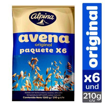 Avena-ALPINA-6-unds-x200-ml-c-u_1732