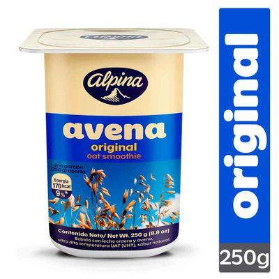 Avena-ALPINA-original-x250-g_23009