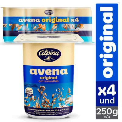 Avena-ALPINA-original-4-unds-x250-g-c-u_64318
