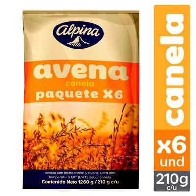 Avena-ALPINA-canela-6-unds-x200-g-c-u_23001