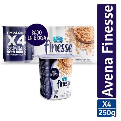 Avena-ALPINA-finesse-4-unds-x250-ml-c-u_25846