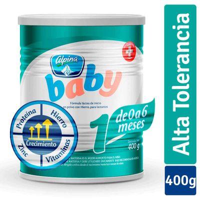 Alimento-lacteo-ALPINA-infantil-basico-etapa-1-x400-g_29117