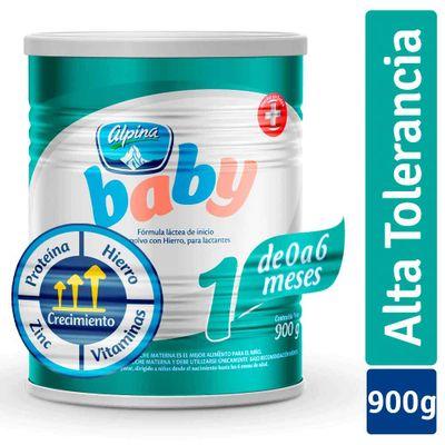 Alimento-lacteo-ALPINA-baby-basico-etapa-1-x900-g_29118