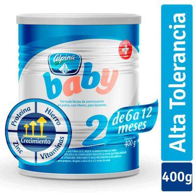 Alimento-lacteo-ALPINA-baby-etapa-2-x400-g_29120