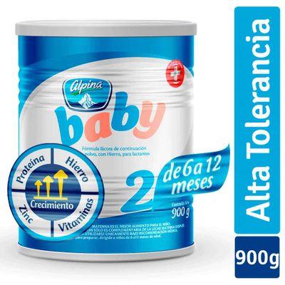 Alimento-lacteo-ALPINA-basico-etapa-2-x900-g_29121