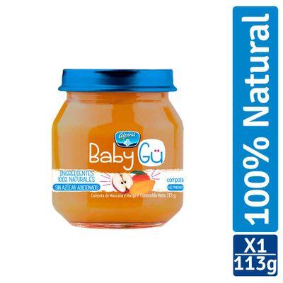 Compota-ALPINA-baby-gu-manzana-mango-x113-g_116857