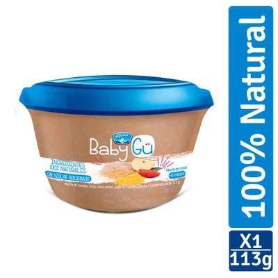 Compota-ALPINA-baby-gu-mezcla-3-cereales-x113-g_116860