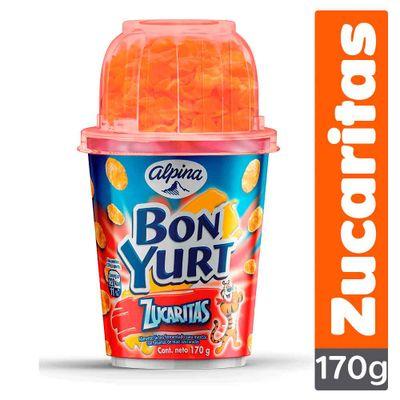 Bonyurt-ALPINA-zucaritas-x170-g_38160