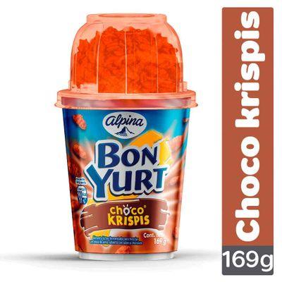 Bonyurt-ALPINA-choco-Krispis-x168-g_38161